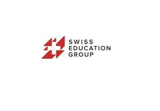 Swiss-Education-Group