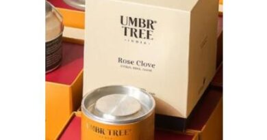 Umbr-Tree