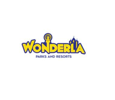 Wonderla-Holidays