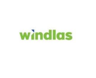 windlas