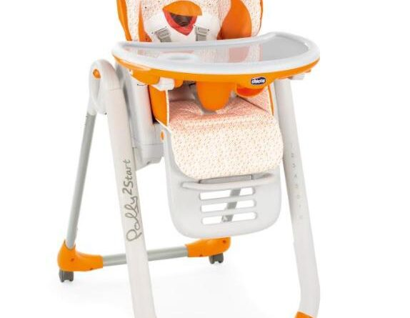 Chicco-Polly2Start-HighChair