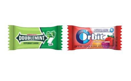 Doublemint-And-Orbit