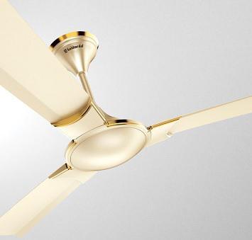 Goldmedal Electricals Fans in Multiple Categories