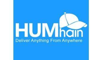 HUMhain