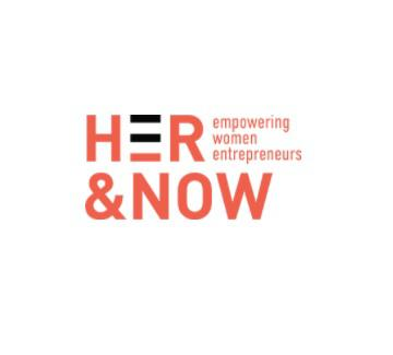 Her&Now