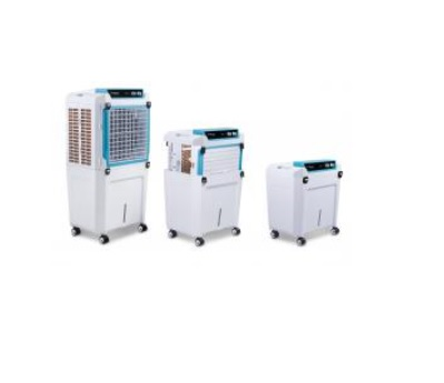 Hindware-Appliances-IoT-enabled-air-coolers