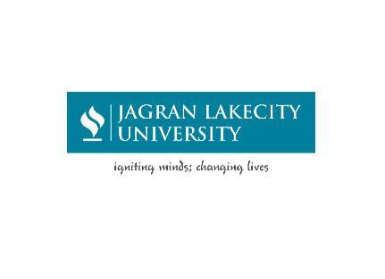 Jagran Lakecity University (JLU)