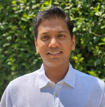 Piramal-CTO-Saurabh-Mittal