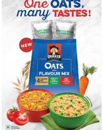 Quaker-Oats-with-Flavour-Mix