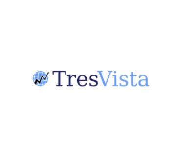 TresVista