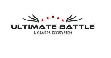 Ultimate-Battle