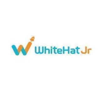 WhiteHat-Jr.