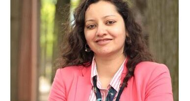 Zupee names Dr. Subi Chaturvedi as Chief Corporate & Public Affairs Officer
