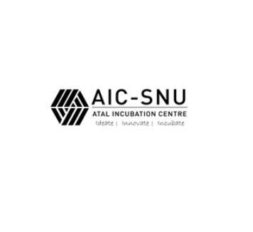 Atal-Incubation-centre