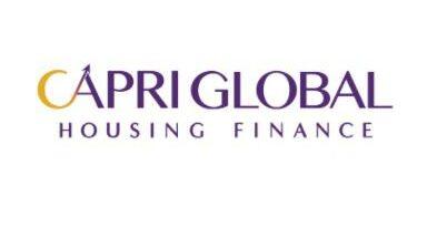 Capri-Global-Capital