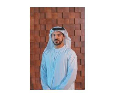 HE Ali Hassan Al Shaiba, Executive Director of Tourism and Marketing at DCT Abu Dhabi