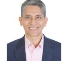 Octro appoints Yudhister Bahl as its Chief Financial Officer