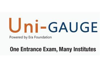 Uni-GAUGE