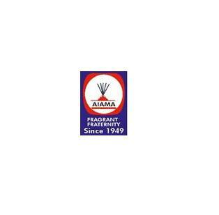 Agarbathi Manufacturers Association (AIAMA)