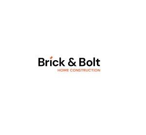 Brick&Bolt
