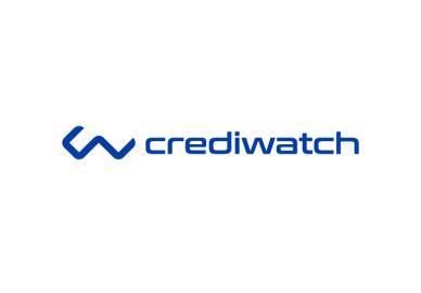 Crediwatch