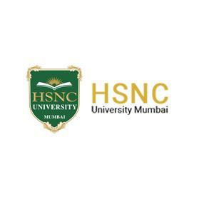 HSNC-University
