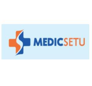 MedicSetu