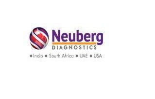 Neuberg-Diagnostics