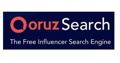 Qoruz-Search