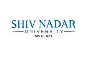 Shiv Nadar University Delhi-NCR