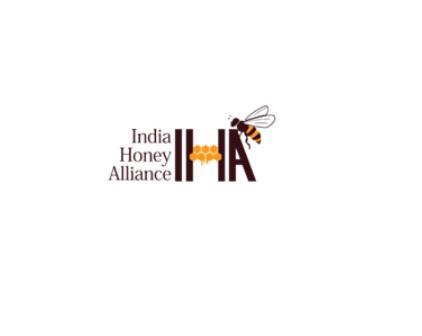 India-Honey-Alliance-(IHA)