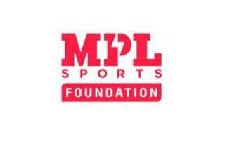MPL-Sports-Foundation
