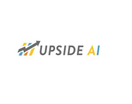 Upside AI