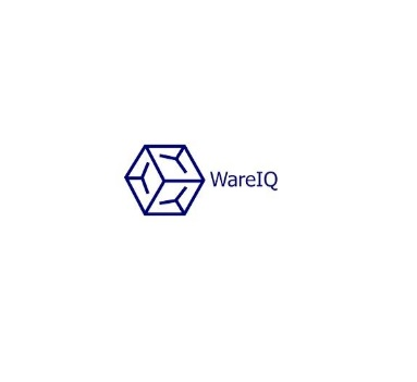 WareIQ