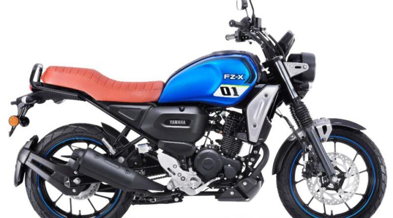 Yamaha-Neo-Retro-Motorcycle-FZ-X