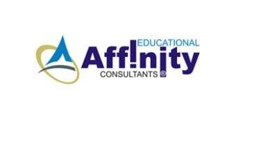 Affinity-Education