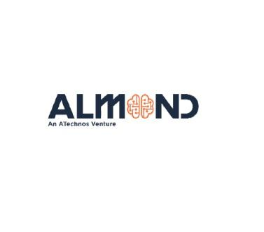 Almond Solutions
