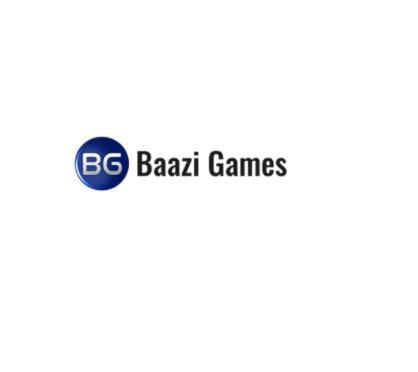 Baazi-Games