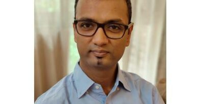 Capri Global Capital appoints Rahul Agarwal as Chief Technology Officer