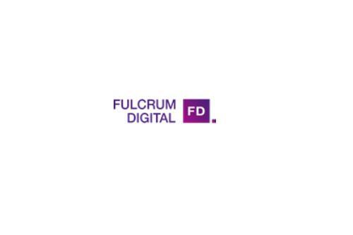 Fulcrum Digital