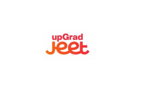 upGrad-Jeet