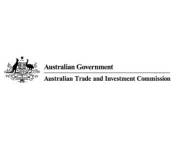 Australian Trade and Investment Commission (Austrade)