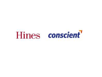 Hines & Conscient
