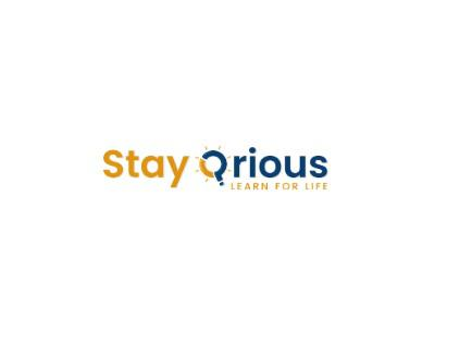 StayQrious