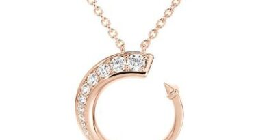Forevermark-Avaanti-collection