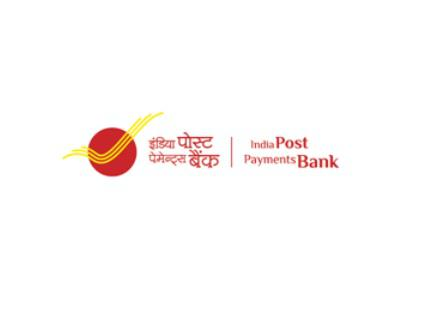 India-Post-Payments-Bank-(IPPB)