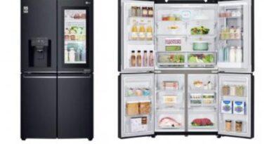 LG-InstaView-French-Door-Refrigerator