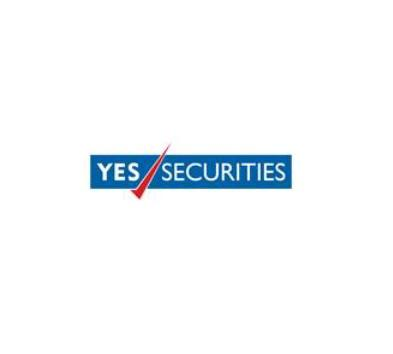 YES-SECURITIES
