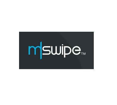 mswipe